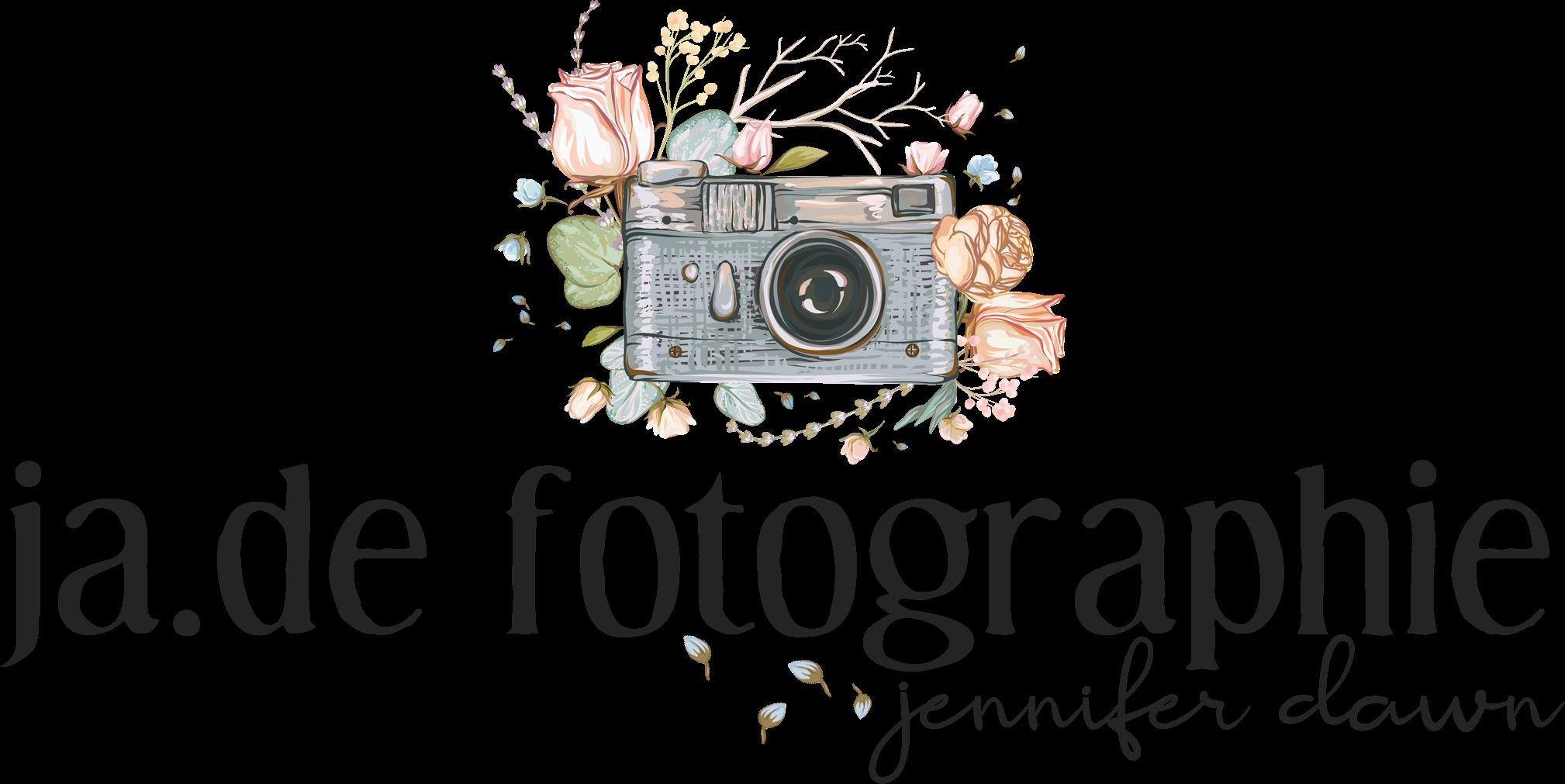 ja.de fotographie